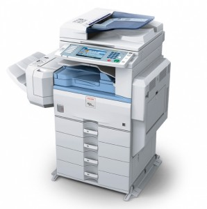 ricoh-aficio-mp-2550-spf-copier