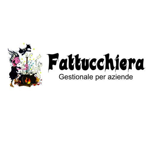 Logo Fattucchiera new2