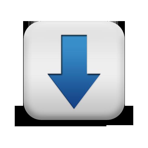 download sfera